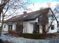 Haus kaufen in Jungingen - ImmobilienScout24