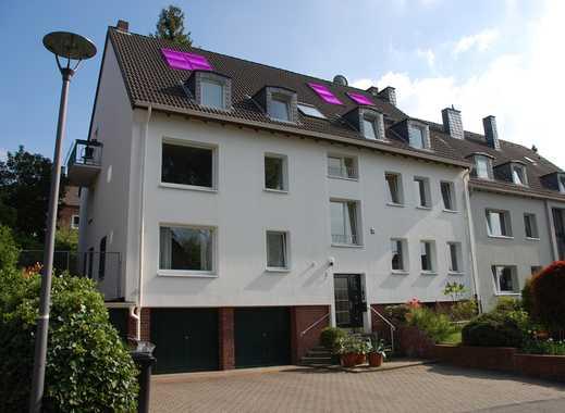 Maisonette Bochum  ImmobilienScout24