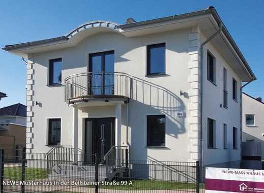 Grundstcke Wartenberg Hohenschnhausen  ImmobilienScout24