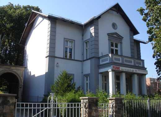 Grundstck kaufen in Niederschnhausen Pankow