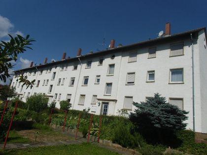 Mietwohnungen GroGerau Kreis Wohnungen mieten in GroGerau Kreis bei Immobilien Scout24