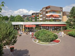 Rosenhof Grohansdorf 2
