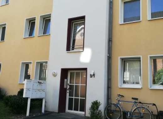 Wohnung mieten in Detmold  ImmobilienScout24