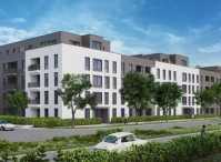 Eigentumswohnung Neu-Isenburg - ImmobilienScout24