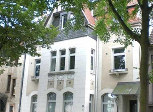 Altbauwohnung Bonn  Altbau bei ImmobilienScout24