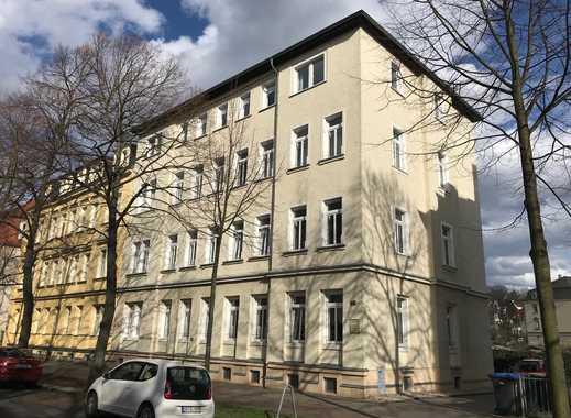 Wohnungen  Wohnungssuche in PieschenNordTrachenberge