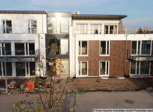 Penthouse  Luxuswohnungen in Dinslaken Wesel Kreis