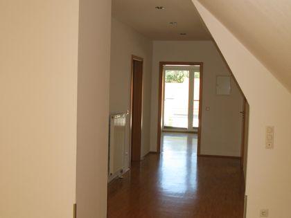 Mietwohnungen Heusenstamm Wohnungen mieten in Offenbach