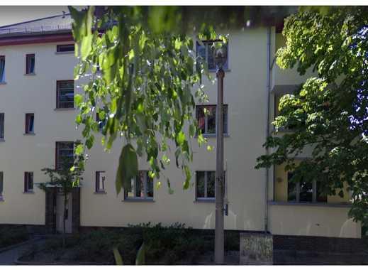 Wohnung mieten in Karlshorst Lichtenberg  ImmobilienScout24