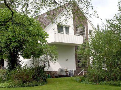 Haus kaufen Celle Huser kaufen in Celle Kreis  Celle