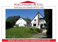 Mehrfamilienhaus Rahlstedt (Hamburg) - Angebote