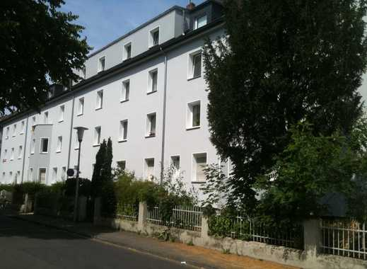 Wohnung mieten in BonnCastell  ImmobilienScout24