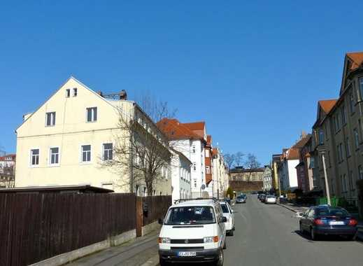 Immobilien in Zittau  ImmobilienScout24