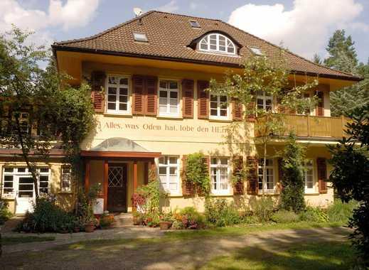 Wohnung mieten Celle Kreis  ImmobilienScout24