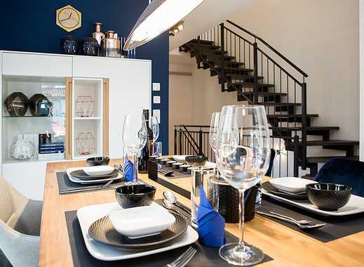Haus kaufen in Erlangen  ImmobilienScout24