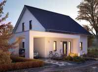 Haus kaufen in Niedersachswerfen - ImmobilienScout24