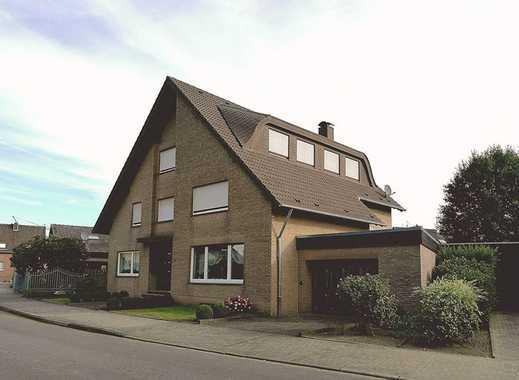 Wohnung mieten in Eschweiler ImmobilienScout24
