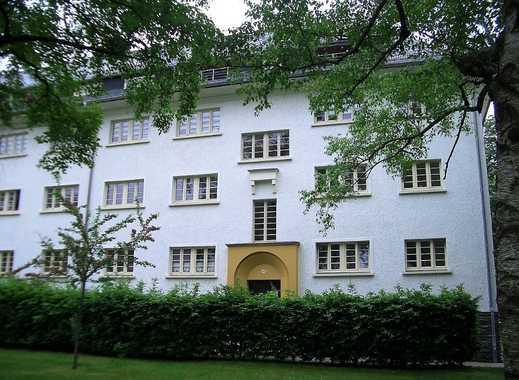 Wohnung Chemnitz Kamin