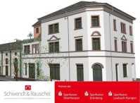 Eigentumswohnung Friedberg (Hessen) - ImmobilienScout24