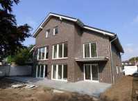 Eigentumswohnung Bocholt - ImmobilienScout24