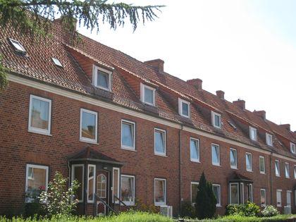 Wohnung Bremen Kattenturm