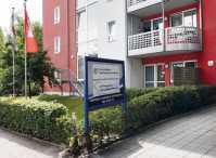 Seniorenwohnung Hamburg: Altersgerechtes Wohnen