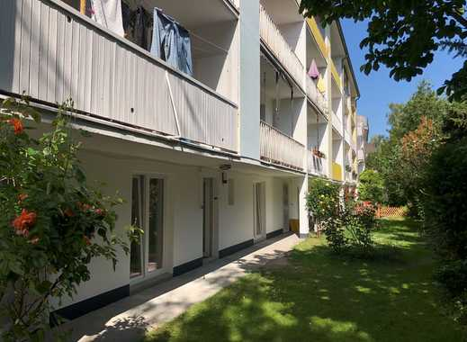 Wohnung Vohwinkelallee Dsseldorf