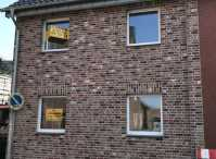 Haus mieten in Nettetal - ImmobilienScout24