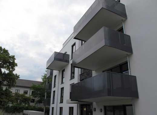 Immobilien mit Garten in Bonn  ImmobilienScout24