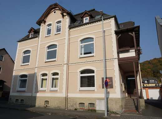 Immobilien in Dillenburg  ImmobilienScout24