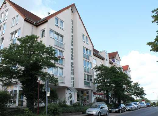 Eigentumswohnung Waren Mritz  ImmobilienScout24