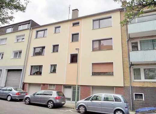 Wohnung mieten in Westviertel  ImmobilienScout24