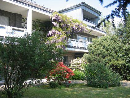Wohnungsangebote zum Kauf in Hnxe  ImmobilienScout24