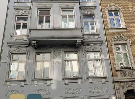 Anlageimmobilien in Aachen  Anlageobjekte in Aachen