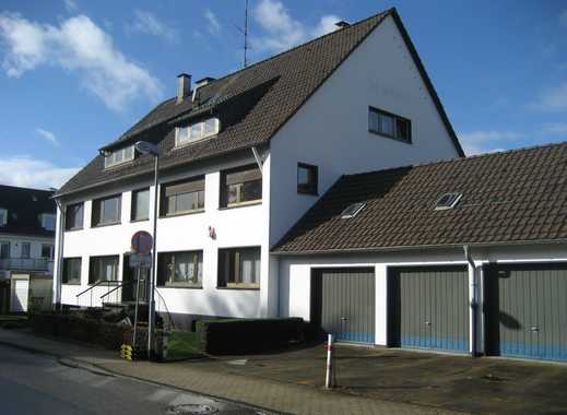 Wohnung mieten in Haarzopf  ImmobilienScout24