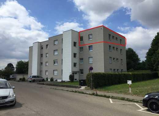 Immobilien in Esslingen Kreis  ImmobilienScout24