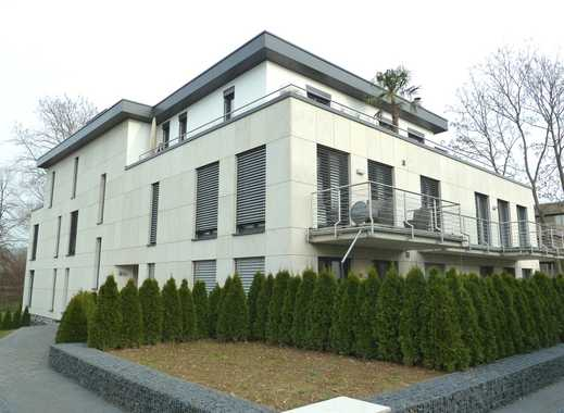 Wohnung mieten in Oberkassel  ImmobilienScout24