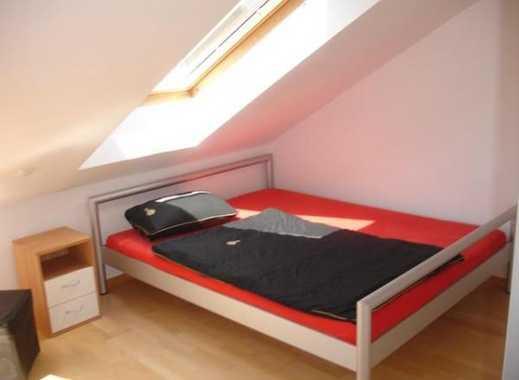 Immobilien in Bonn  ImmobilienScout24