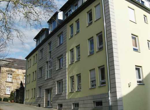 Garage & Stellplatz Mieten In Bayreuth  Immobilienscout24