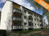 Erdgeschosswohnung Viersen (Kreis) - ImmobilienScout24