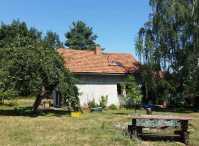 Haus kaufen in Cottbus - ImmobilienScout24