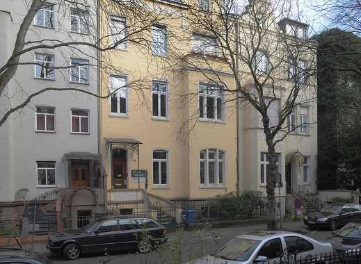 Wohnungen  Wohnungssuche in Sdstadt Bonn