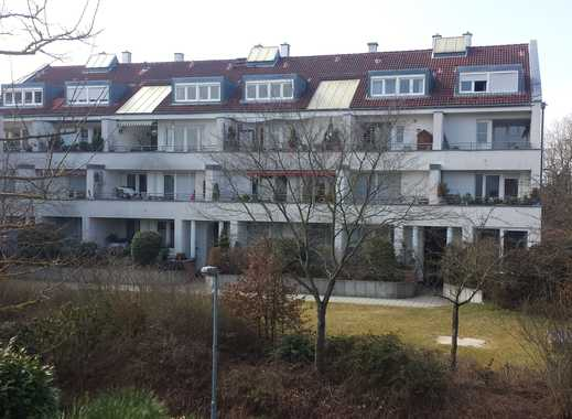 Immobilien in Bamberg  ImmobilienScout24