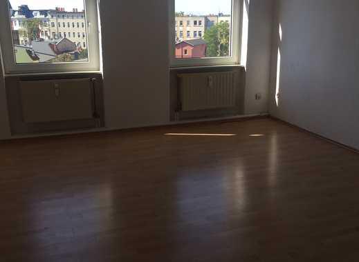 Wohnung mieten in Sdliche Innenstadt  ImmobilienScout24