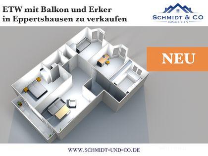 Wohnungsangebote zum Kauf in Eppertshausen  ImmobilienScout24