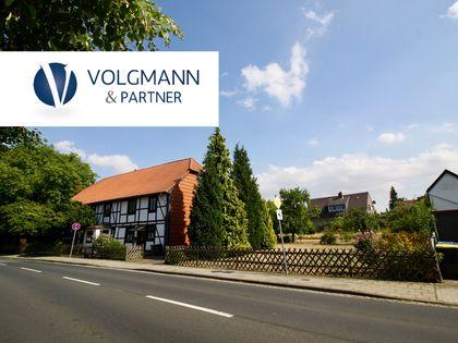 Haus kaufen SdstadtRautheimMascherode Huser kaufen in Braunschweig  SdstadtRautheim