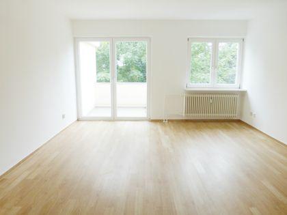 Mietwohnungen Rudow Neuklln Wohnungen mieten in Berlin