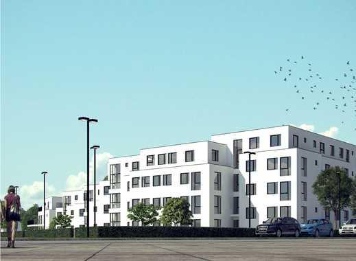 Eigentumswohnung Rudow Neuklln  ImmobilienScout24