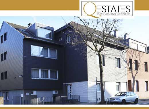 Haus kaufen in Lichtenbroich  ImmobilienScout24