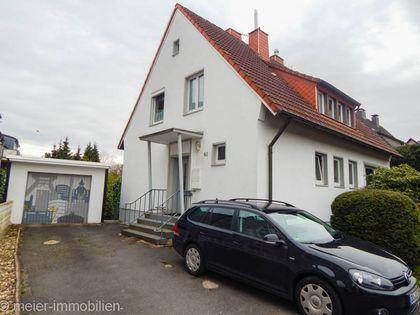 Haus kaufen Menglinghausen Huser kaufen in Dortmund